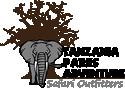 Tanzania Parks Adventure